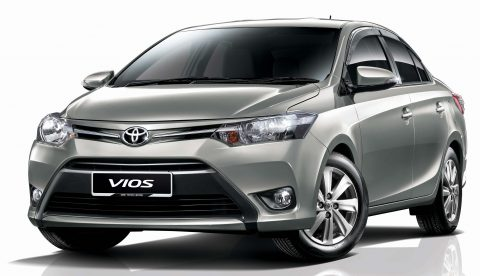 New-Model-Toyota-Vios-Desktop-Wallpaper-28101